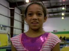 KWR-Gymnastics