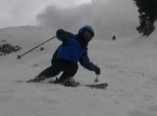 owen-ski