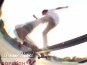 Paradox Grip_ Giovanni Alvarez, 11 - YouTube